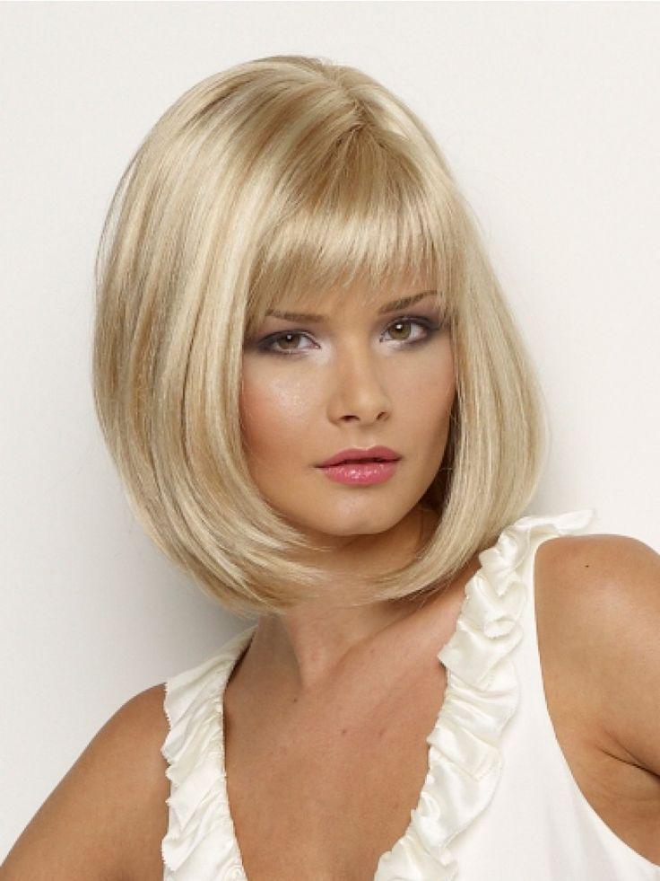 10687 best images about bob hair on pinterest chelsea for Chelsea kane coupe de cheveux