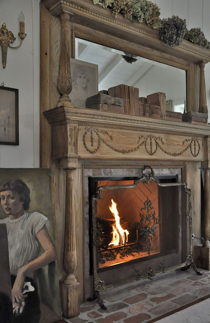 184 best old world fireplaces images on pinterest fireplaces