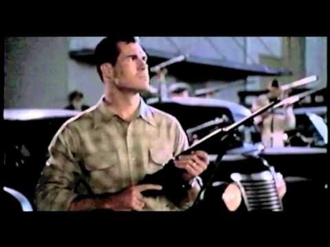 The Battle of Athens Tenn 1946 - YouTube