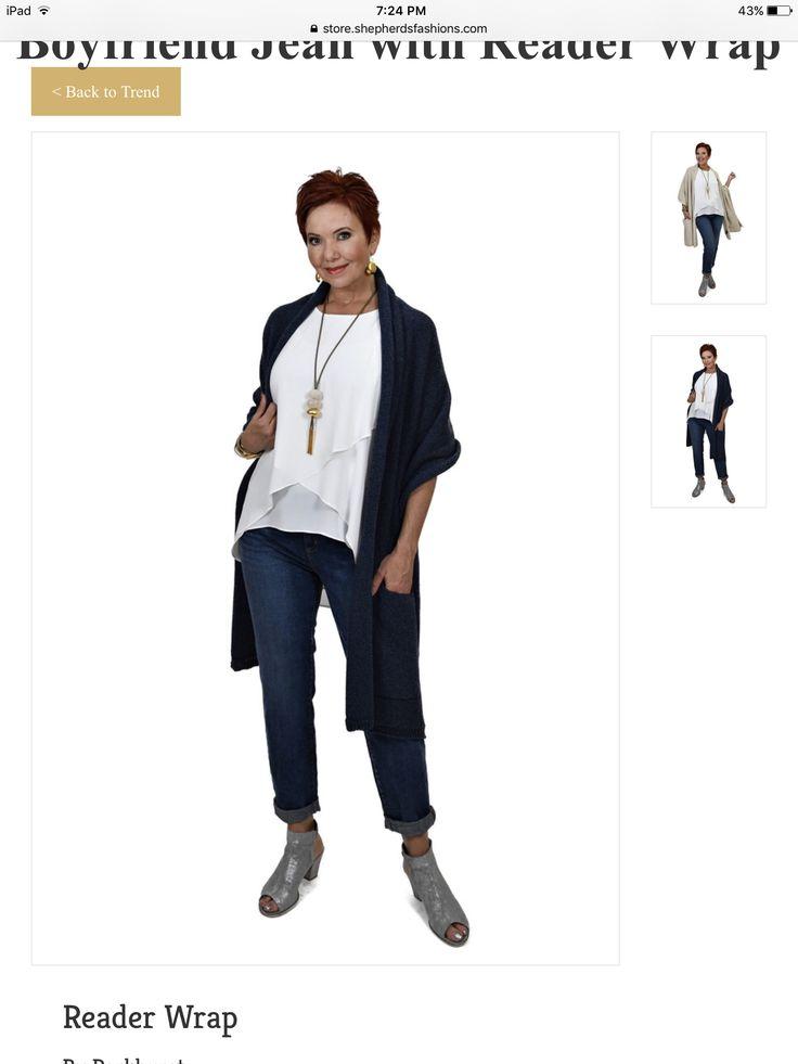 Shepherd S Fashions Online Store