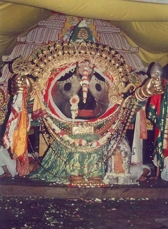 original photo of jagannath puri - Google Search