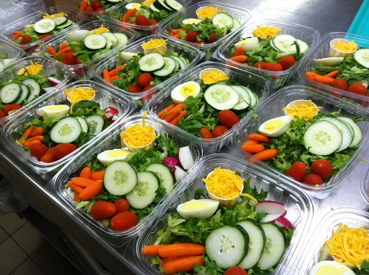 1000 images about grab n go meals rock in school meals on for Salas lunchs