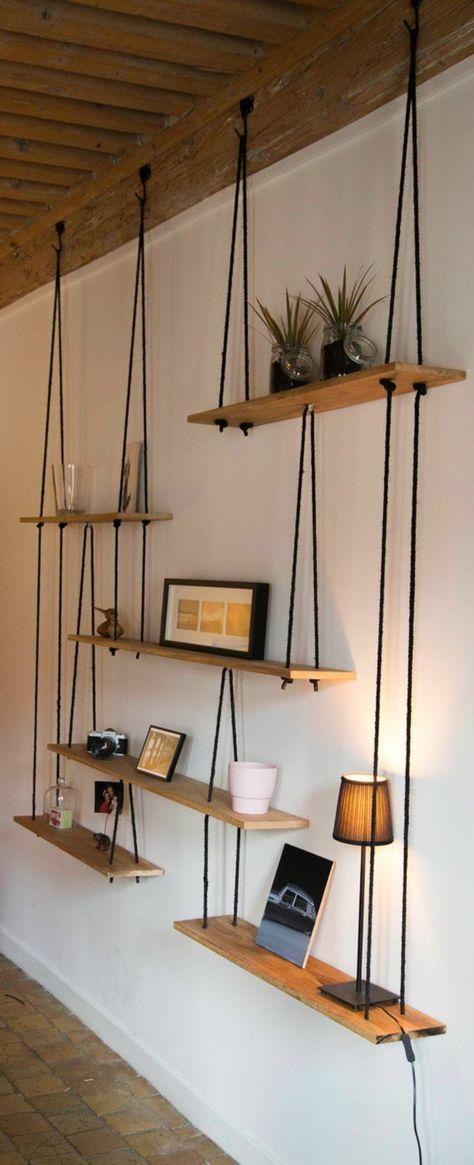 ▷ 1001 + ideas de cómo hacer manualidades para decorar tu casa