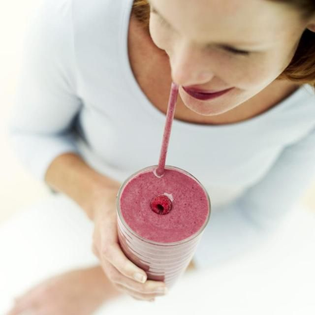 The Best Meal Replacement Shakes for Women