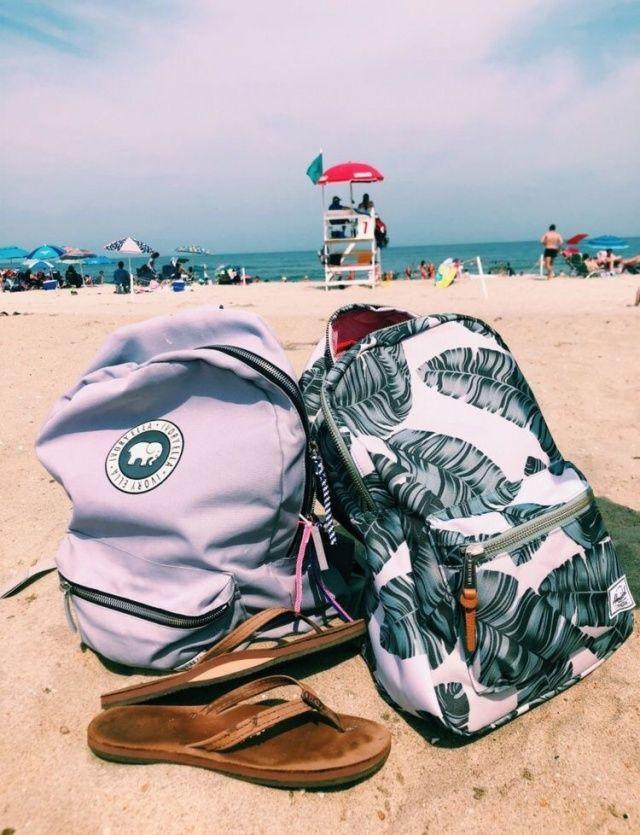 VSCO - relatablemoods   Rachel June smith   Summer vibes, Summer