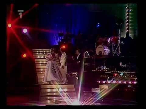 Silvestr 81 / Operetní féerie [ČST 1981]