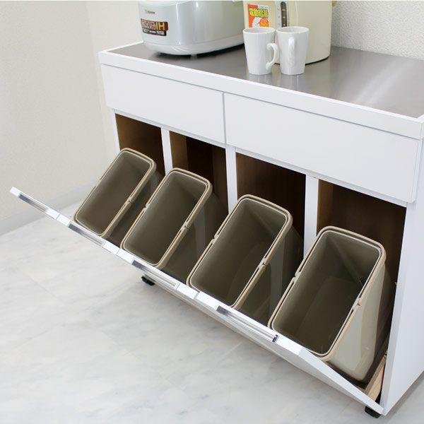 キッチン : ゴミ箱 キッチン 収納 plus ゴミ箱 キッチン' キッチンs キッチン ゴミ箱 キッチン 収納 : キッチンのゴミ箱の置き場所 .