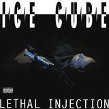 Lethal Injection [LP] [PA]