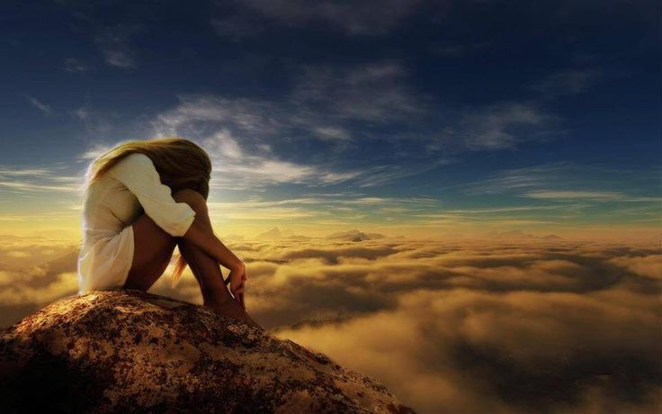 Unele dintre cele mai dureroase dezamagiri pe care le poate simti omul este atunci cand este tradat de prieteni sau de familie. Pe cei apropiati noua ii in