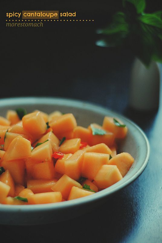 17 Best images about Fabulous, Fresh, Fruit! on Pinterest ...