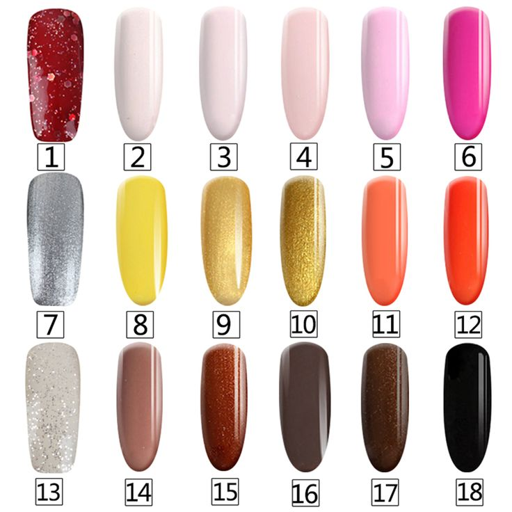 NOT ATTEND 11.11 SALE, THIS PRICE ONLY TILL 11.10 Hurry up Lavender UV LED Lamp Nail Gel Polish Quality Beautiful Color #Affiliate