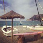 No news, good news! Si no posteamos es porque no paramos 🙃Gracias, thank you danke por esta Semana Santa. ¡Un placer veros de nuevo! #temporada #windsurf #laherradura #lessons #catamaran #cursos #kayak #excursiones #paddlesurf