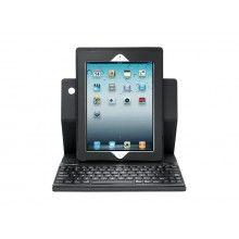 Keyfolio Pro Apple iPad Air Kensington