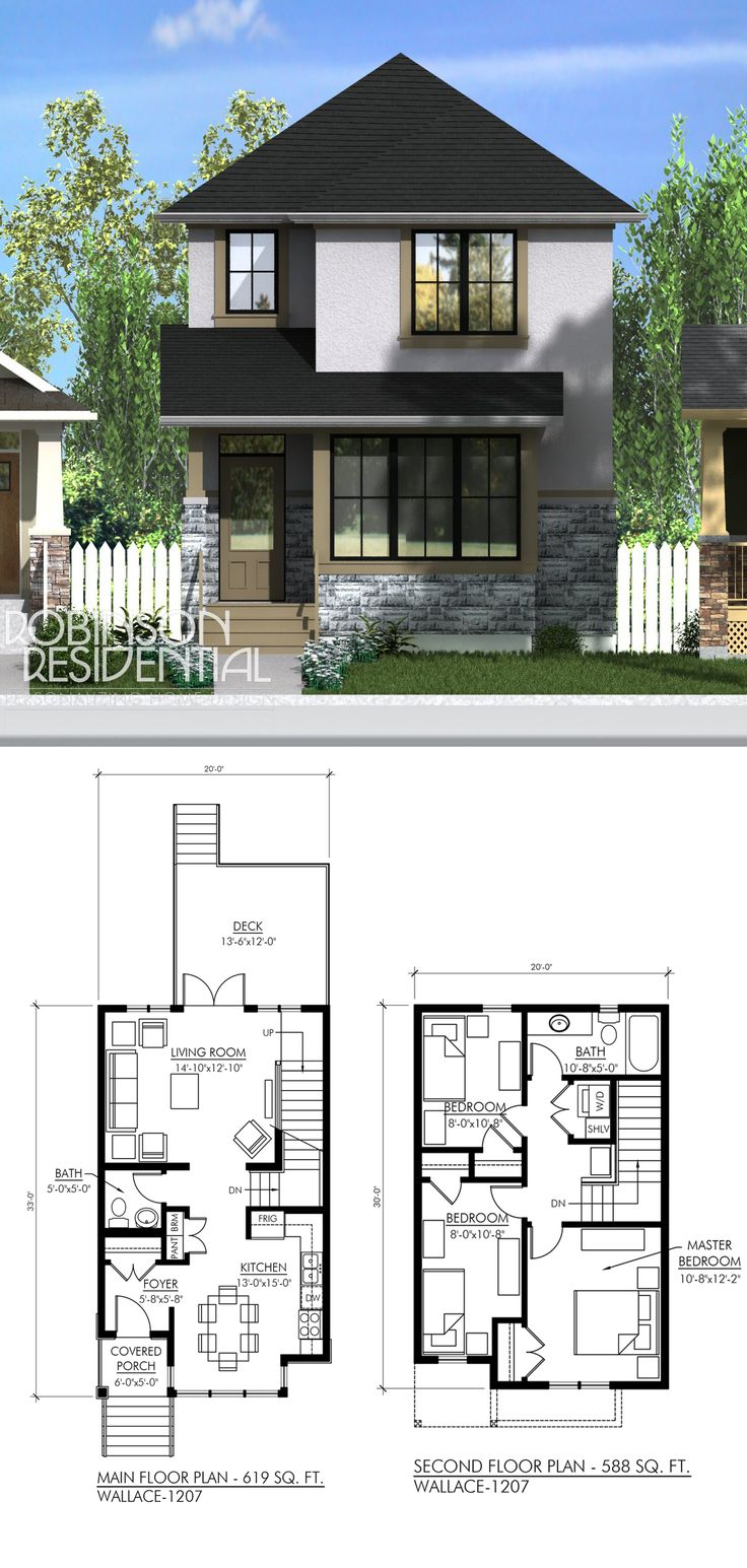 7 Bedroom House For Rent: 1000+ Ideas About Craftsman Cottage On Pinterest