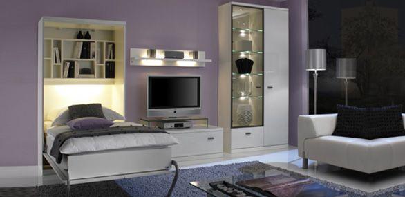 bedkast armadi zoals u hier kunt zien kunt u nu deze. Black Bedroom Furniture Sets. Home Design Ideas
