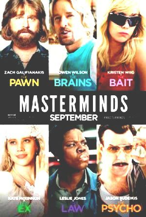 Regarder here Guarda il Masterminds Movien Online Masterminds English Premium Filme 4k HD Bekijk het Masterminds for free Moviez Premium UltraHD 4K Full Pelicula Online Masterminds 2016 #TheMovieDatabase #FREE #CINE This is Complete