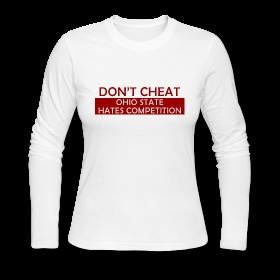Don't Cheat ~ 621Colors, 621