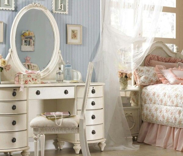 85 Best Vanities, Dressing Tables... Images On Pinterest