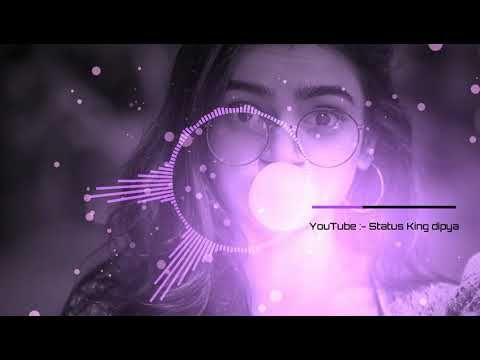 Mera Ishq Hai Tu Dj Whatsapp Status Video Song 2019 New Love