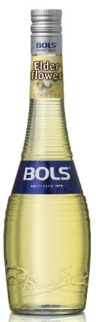 Bols Liqueur Elderflower is in stock and for sale at Wine Chateau. WineChateau® for Fine Wines