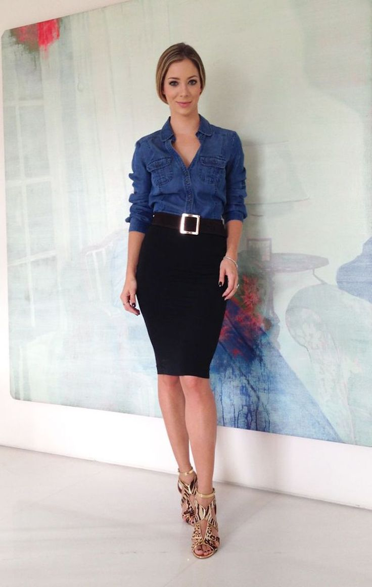 camisa jeans, moda, fashion, como usar, jeans, shirt, look, streetstyle, helena lunardelli,