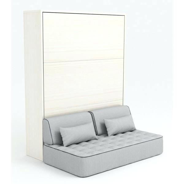 Armoire Lit Pas Cher Canape Lit Escamotable Armoire Avec Pas Cher Exome Home Decor Bedroom Design Bed