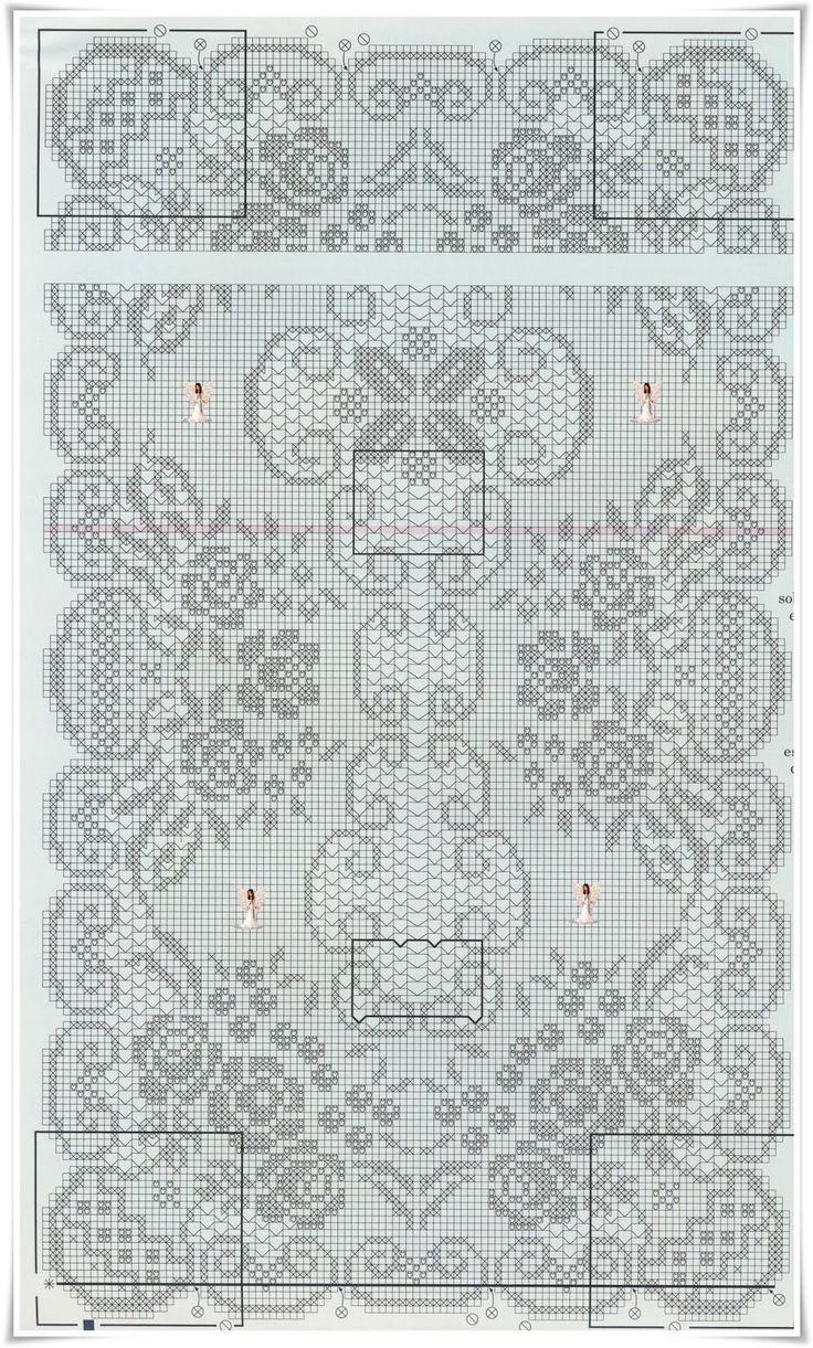 5A-1.jpg (964×1600)