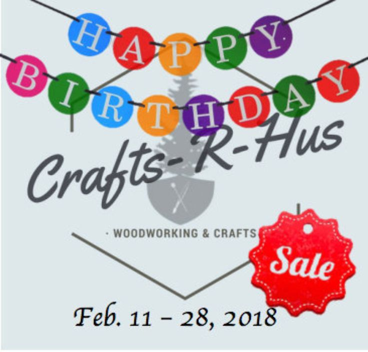 Help us celebrate our February birthdays! Almost everything in our shop is on sale! From now until the end of February #etsy #craftsrhus #etsyfinds #etsygifts #etsysale #etsycoupon #shopsmall #fromhustoyou #happybirthday #sale #celebrate #cheers #handmade ##handcrafted