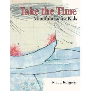 What do you notice when you take the time to stop, listen, and experience? This pensive and peaceful book encourages children to slow down and become deliberate with their day-to-day actions and thoughts. With gentle rhythms and soothing imagery, kids may be guided toward a quiet self-awareness and mindfulness. And when a day feels stressful or topsy-turvy, kids can use such self-awareness to calm down and feel better. Kids can then enjoy the beauty of the world all around them and fully…