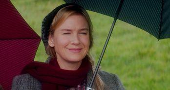 « Bridget Jones 3 » : Renée Zellweger recherche le père de son bébé dans un nouveau trailer | Vanity Fair