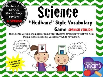 100+ ideas to try about 3 - 5 Science Showdown | Student-centered ...