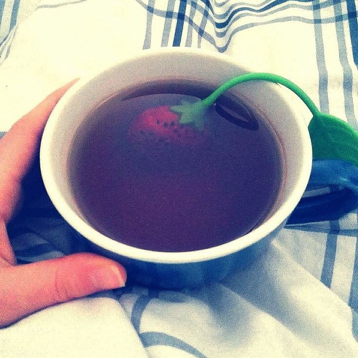 A Soup for The Soul in The Winter Cold - dornyaid - Diana Dornyai 4