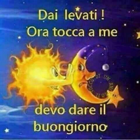 chicco_volante@libero.it
