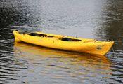 Hilton Head Kayak & Canoe Rentals   Hilton Head Outfitters   Kayak Rentals Hilton Head Island