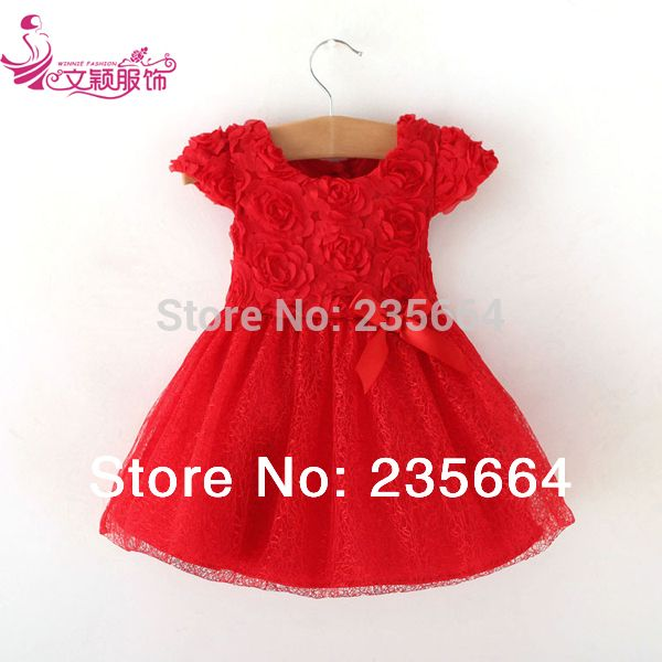 $110.00 (Buy here: https://alitems.com/g/1e8d114494ebda23ff8b16525dc3e8/?i=5&ulp=https%3A%2F%2Fwww.aliexpress.com%2Fitem%2FNew-style-Baby-girl-birthday-dress-with-rose-flower-girl-pettiskirt-dress-kid-christmas-dresses-girl%2F1749226765.html ) Elsa Minnie New Style Baby Girl Birthday Dress With Rose Flower,girl Pettiskirt Dress,kid Christmas Dresses,girl Summer In Stock for just $110.00