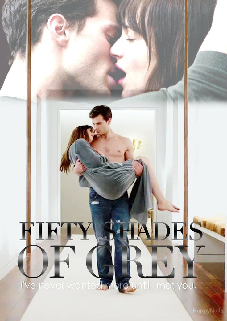 238 best laters baby 50 shades of grey images on - Fifty shades of grey movie wallpaper ...