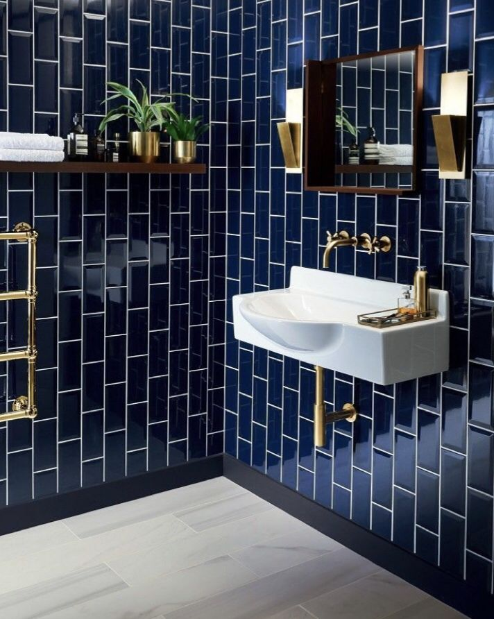 Badkamer Metro New Style Bathroom Interior Bathroom Inspiration Bathrooms Remodel