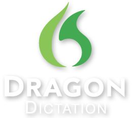 Dragon Dictation  is a FREE iOS App.  Provides easy-to-use voice recognition application powered by Dragon NaturallySpeaking that allows you to easily speak and instantly see your text content for everything from email messages to blog posts on your iPad™, iPhone™ or iPod touch™.