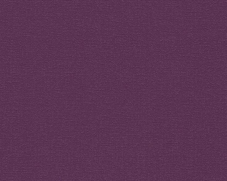 Best 25 Purple Wallpaper Ideas On Pinterest: Best 25+ Dark Purple Walls Ideas On Pinterest