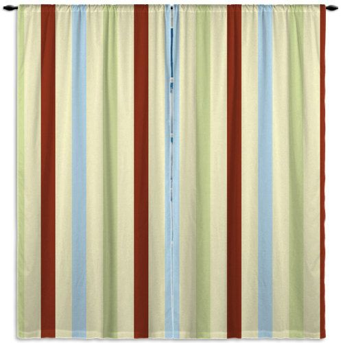102 Curtain Panels - Curtains Design Gallery