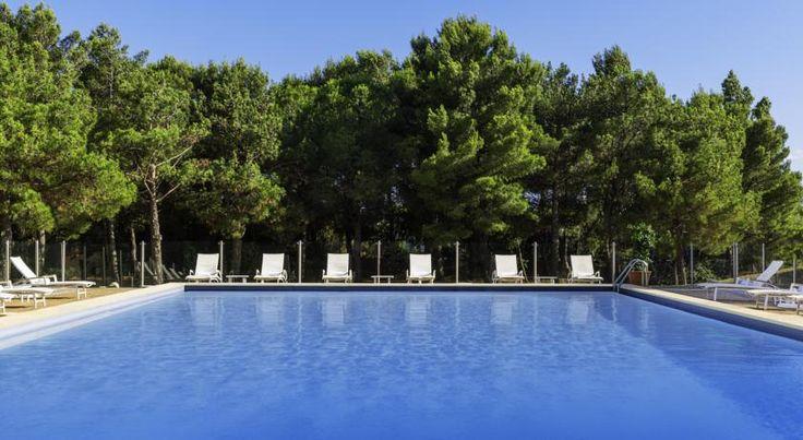 Hotel Pullman Marseille Provence Aéroport , Marignane, Franţa - 472 Comentarii clienţi . Rezervaţi-vă camera acum! - Booking.com