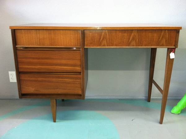 506 best san francisco listings images on pinterest for Mid century furniture san francisco