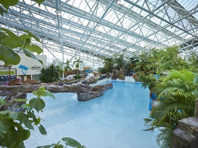 32 Best Center Parcs The Subtropical Swimming Paradise