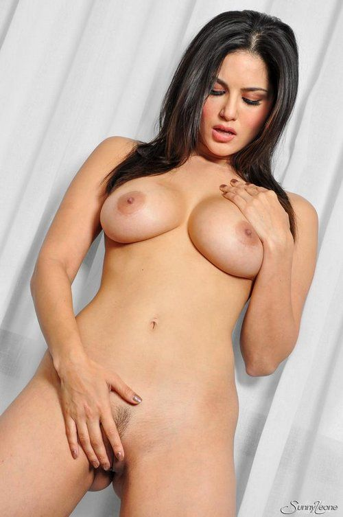 sunny leone nude boy and girl