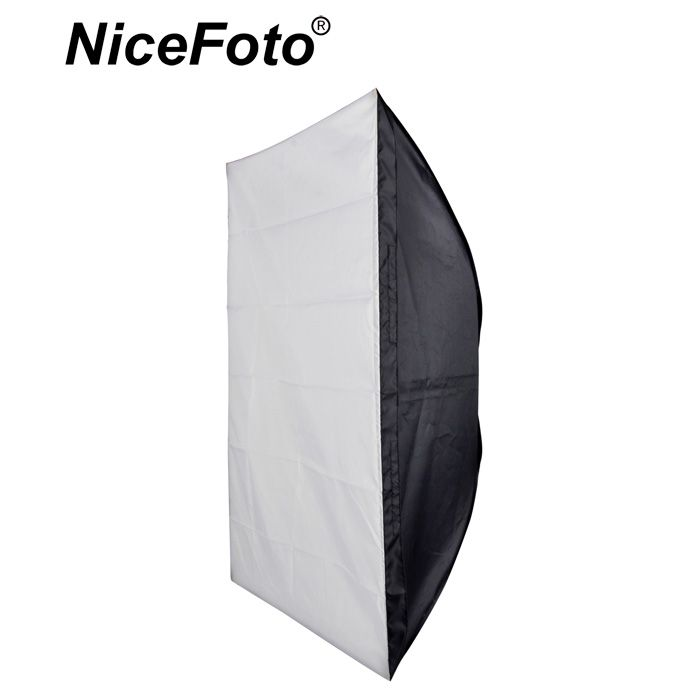 Софтбокс NiceFoto NE-60x90cm (размер 60х90 см)
