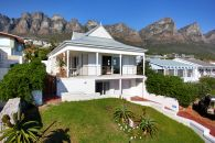 Three-bedroom-Bakoven-holiday-cottage_Cape-Concierge_Cape-Town - Bakoven Beach…