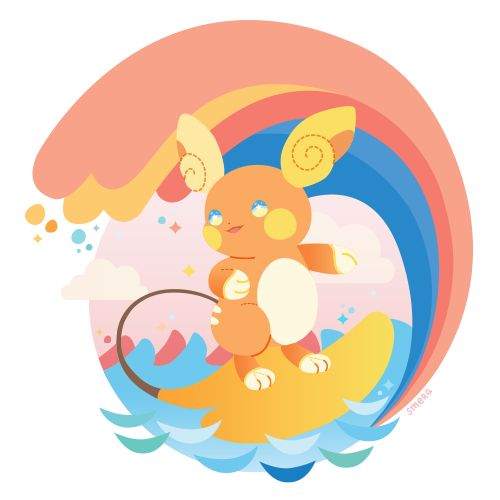 The Original Pokemon Community! : Photo