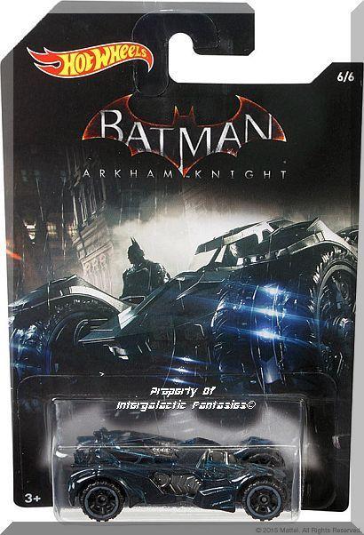 batman arkham origins black gate deluxe edition crack cocaine