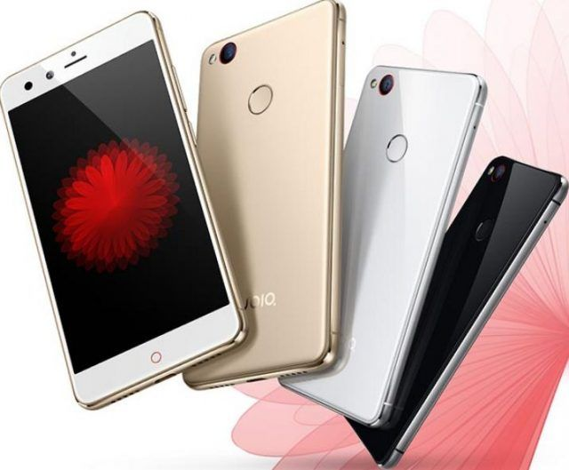 Harga ZTE Nubia Z17 Mini – TEKNOKITA.COM – ZTE merilis smartphone dengan nama ZTE Nubia Z17 Mini. Salah satu vemdor asal Tiongkok yang dalam beberapa tahun ini malang melintang pada bisnia global smartphone tanah air. Ya, ZTE memang tak begitu asing di telinga para pecinta Gadget di...
