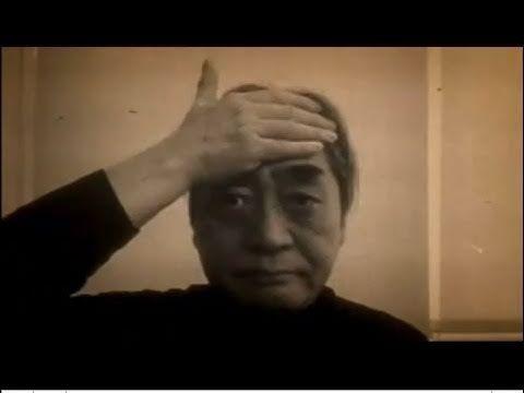 細野晴臣 / 悲しみのラッキースター 【MUSIC VIDEO】